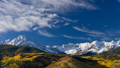 Telluride Colorado Accountants & Business Advisors | Dalby, Wendland & Co., P.C. | 220 East Colorado Ave., Suite 216 | Telluride, CO 81435