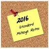 2016_MileageRates