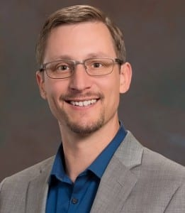 Mark W. Plantz CPA | Tax Manager | Dalby Wendland & Co. | CPAs | Business Advisors | Grand Junction CO | Glenwood Springs CO | Montrose CO