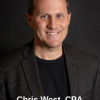 Chris West, CPA