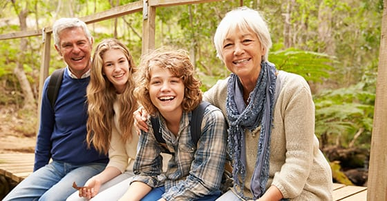grandparents with grandkids   college financing for grandkids   Estate, Trust, and Gift Tax Planning   Dalby Wendland & Co.   Grand Junction CO   Glenwood Springs CO   Montrose CO