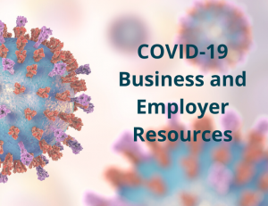 COVID-19 Business and Employer Resources for Coronavirus   Dalby Wendland & Co. CPAs & Business Advisors