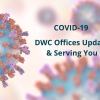 COVID Offices Update 06.01 - Blog-SM artowrk
