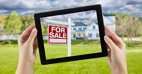 house for sale | Taxes When Selling Your Home | Dalby Wendland & Co. | CPAs & Business Advisors | Grand Junction CO | Glenwood Springs CO | Montrose CO