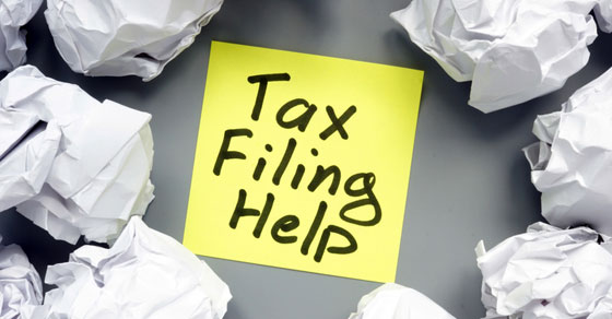 sticky-note with words tax filing help   Form 1099-NEC: The New IRS Form for Business Taxpayers   Dalby Wendland & Co.   CPAs & Business Advisors   Grand Junction CO   Glenwood Springs CO   Montrose CO