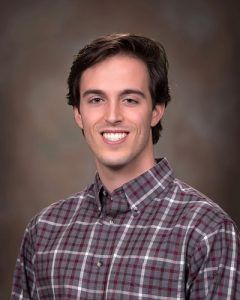 Aaron May, CPA | DWC's Aaron J. May Earns CPA Designation | Dalby Wendland & Co. | CPAs & Business Advisors | Glenwood Springs CO
