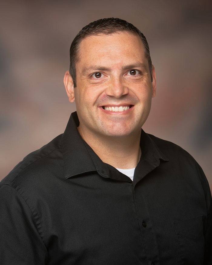 Matt Leach, Firm Administrator | Dalby Wendland & Co. | CPAs & Business Advisors | Grand Junction Colorado