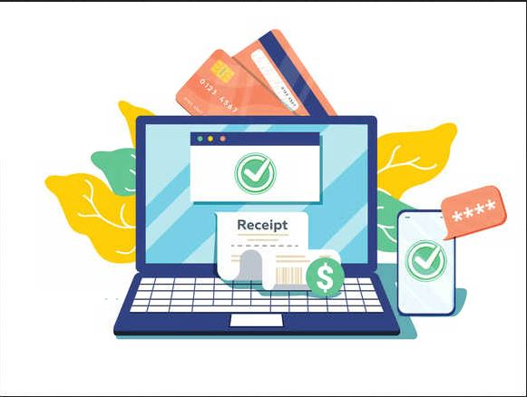 accounting software   QuickBooks Tutorial Videos   Dalby Wendland & Co   CPAs & Business Advisors   Grand Junction CO   Glenwood Springs CO   Montrose CO