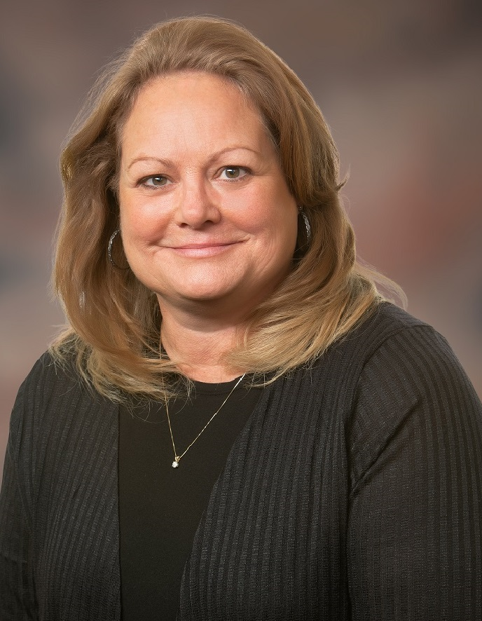 Donna M. Hardy, CPA, CVA | Dalby Wendland & Co. | CPAs and Business Advisors | Grand Junction Colorado