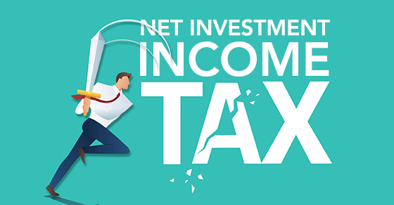 cartoon image of man in suit and words Net Investment Income Tax | Dalby Wendland & Co. | CPAs & Business Advisors | Grand Junction CO | Glenwood Springs CO | Montrose CO